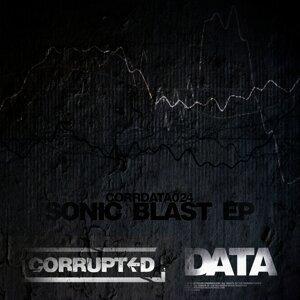 Sonic Blast EP