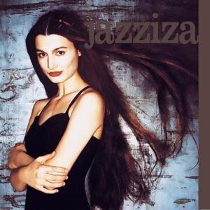 Jazziza