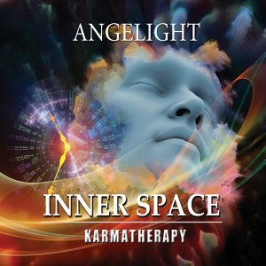 Inner Space (Karmatherapy)