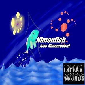 Nimenfish
