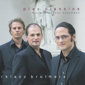 Play Classics