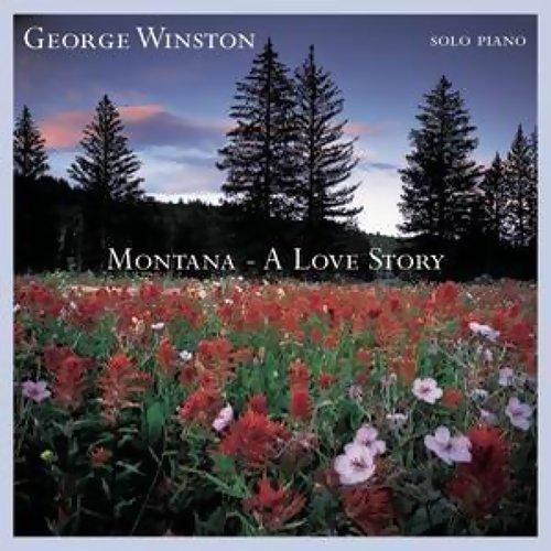 Montana (蒙大拿的音樂愛情故事)