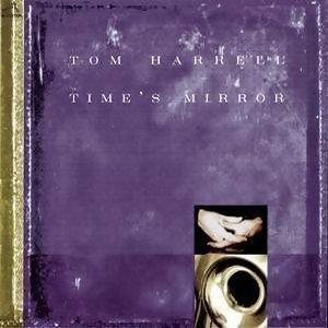 Time's Mirror(時間之鏡)