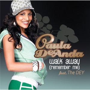 Walk Away (Remember Me)