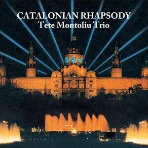 Catalonian Rhapsody (Catalonian Rhapsody)