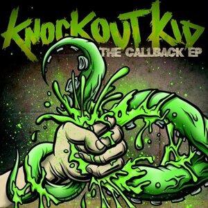 The Callback EP