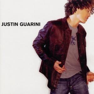 Justin Guarini(同名專輯)
