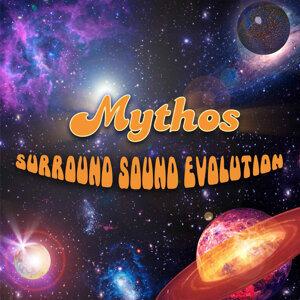 Surround Sound Evolution