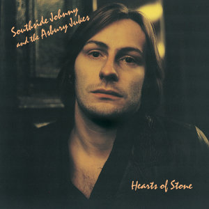 Hearts Of Stone