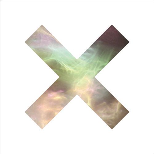Angels - Four Tet Remix