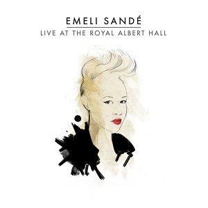 Live At the Royal Albert Hall (世代風雲:皇家亞伯廳現場演唱會)