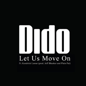 Let Us Move On