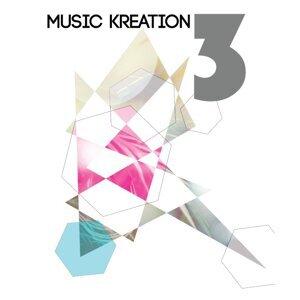 Music Kreation Ⅲ