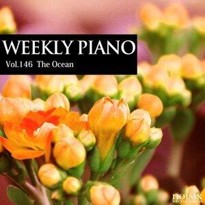 Vol.146 The Ocean