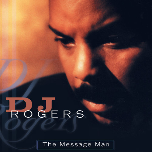 The Message Man