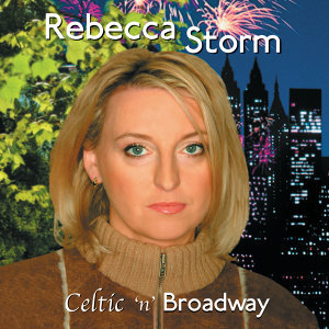 Celtic 'n' Broadway