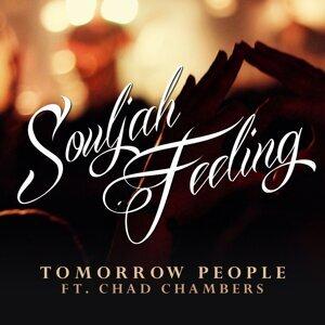 Souljah Feeling