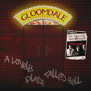 Gloomdale