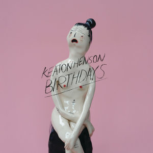Birthdays (Deluxe)