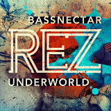 Rez (Bassnectar Remix)