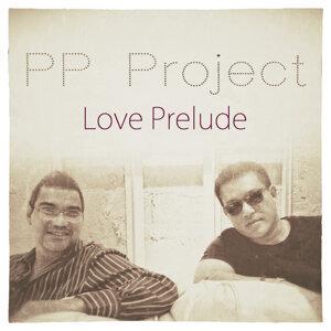 Love Prelude