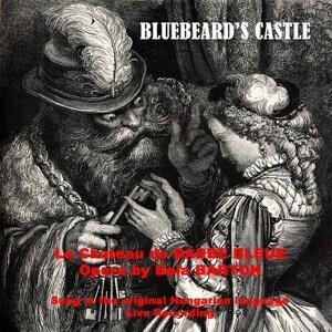 Bluebeard's Castle (Live Recording Version)