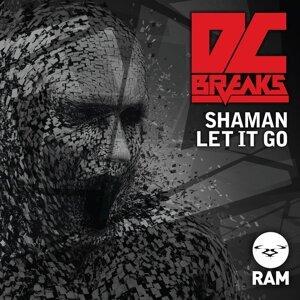 Shaman / Let It Go