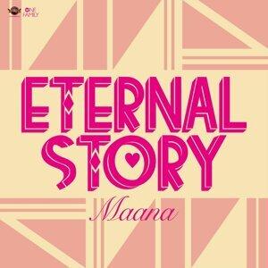 ETERNAL STORY