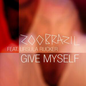 Give Myself
