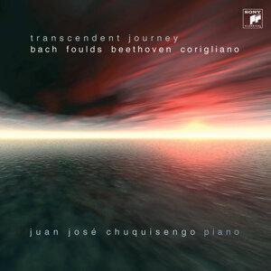 Transcendant Journey