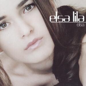 Elsa(艾爾莎)