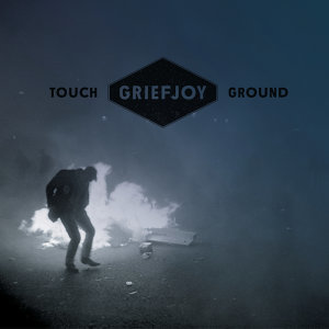 Touch Ground EP
