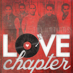 Love Chapter