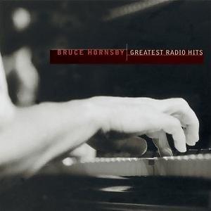 Greatest Radio Hits(電台情歌全紀錄)