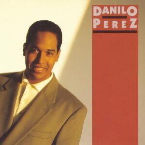 Danilo Perez(同名專輯)