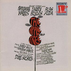 The Apple Tree (Original Broadway Cast Recording)