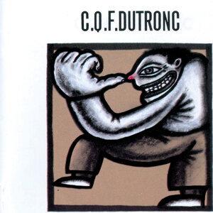 C.Q.F. Dutronc