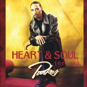 Heart & Soul (Nexus)