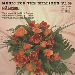 Music For The Millions Vol.69