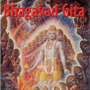 Bhagavad Gita, Vol. 4