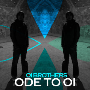 Ode To Oi