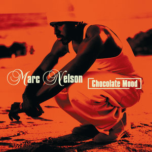 Chocolate Mood