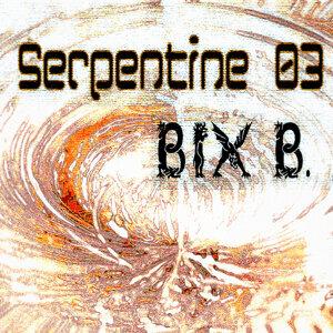 Serpentine 03