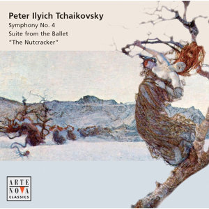 Schumann, R. : Piano Trios