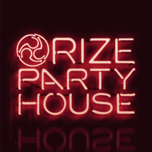 PARTY HOUSE (Party House)