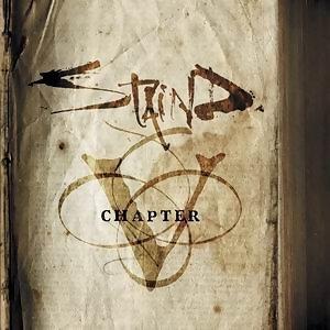 Chapter V - Amended Version
