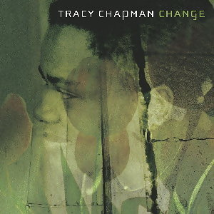 Change - online 93864