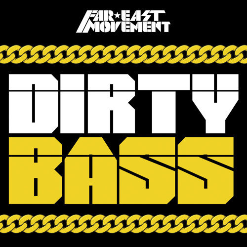 Dirty Bass