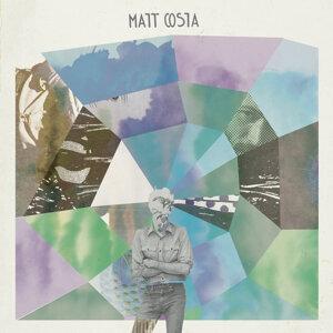 Matt Costa - Deluxe Version