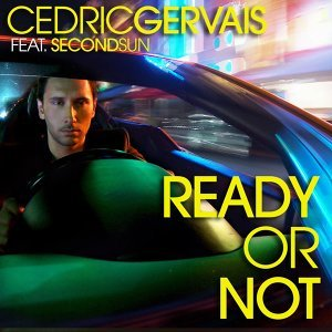 Ready Or Not [EDX Remix]